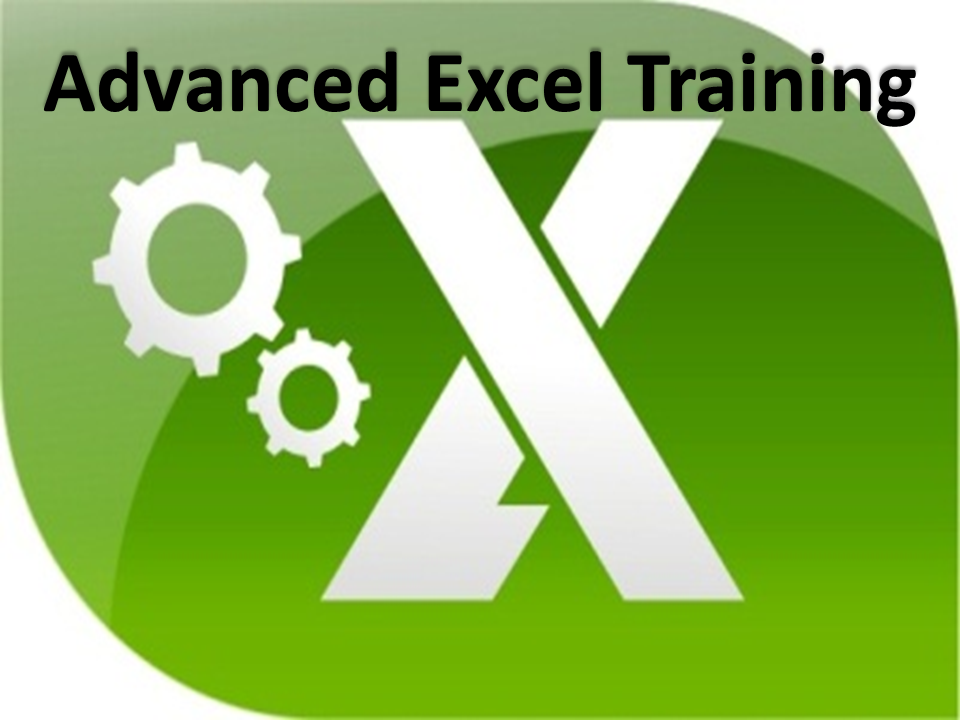 advanced-excel-training-in-chennai