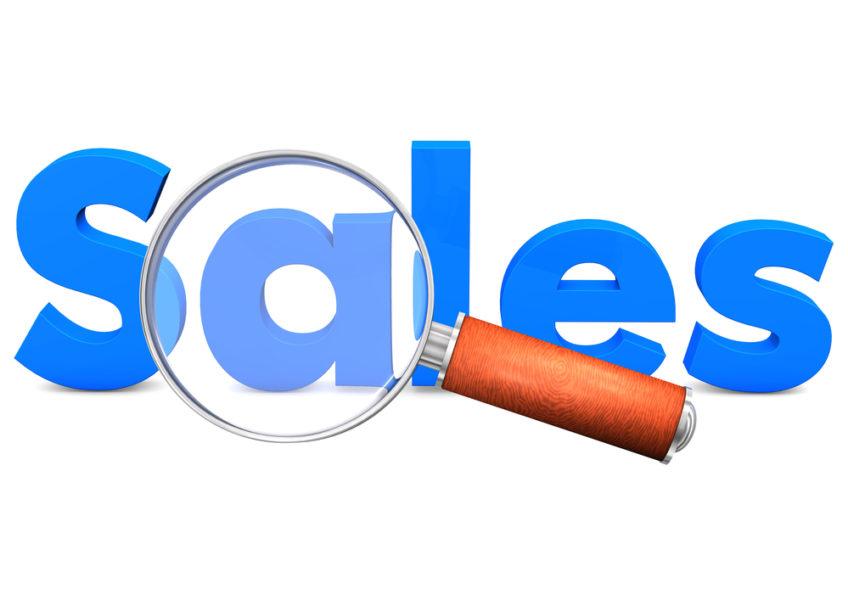 sales-icon-29